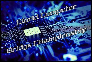 computer-bridge